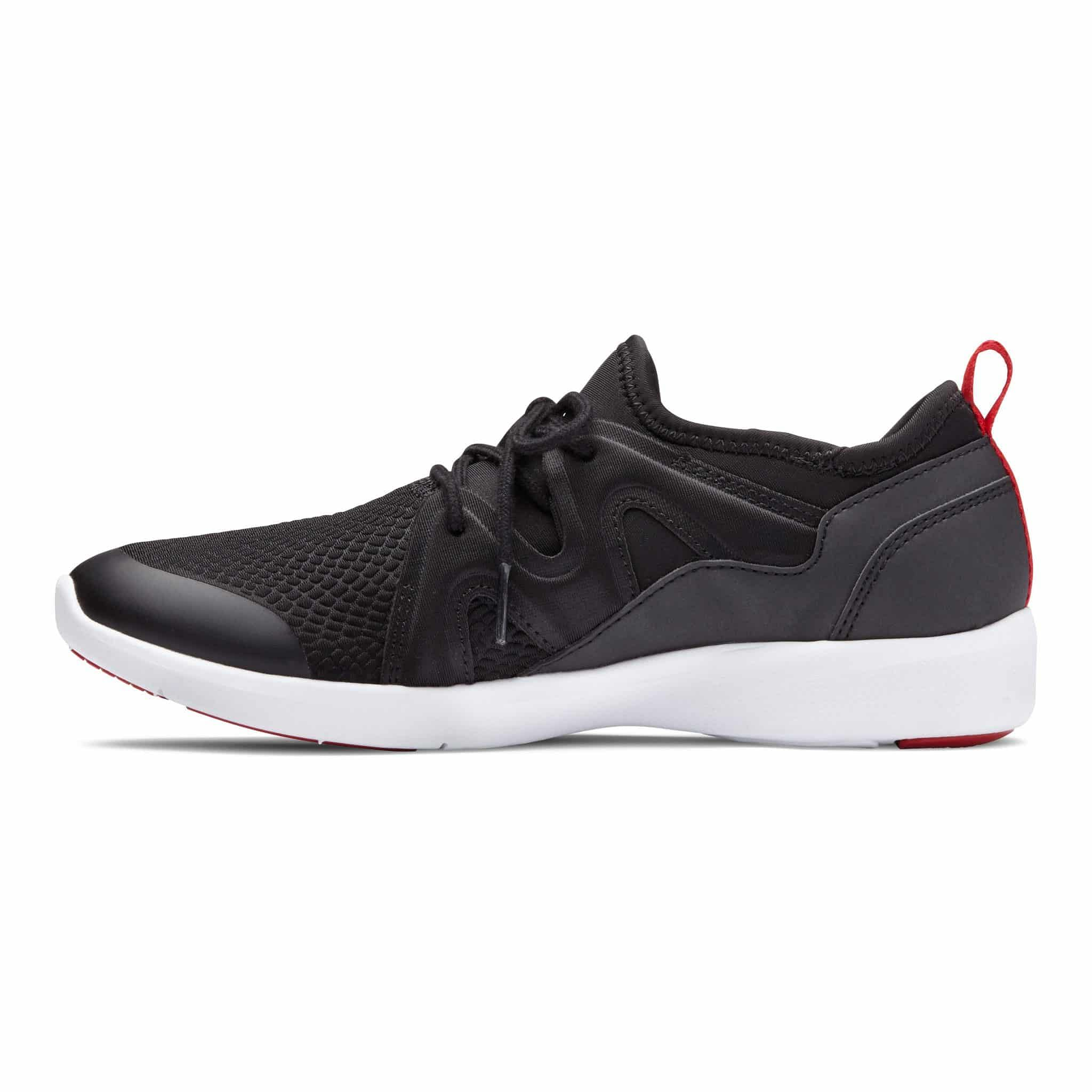 VIONIC Storm Sneakers with Arch Support