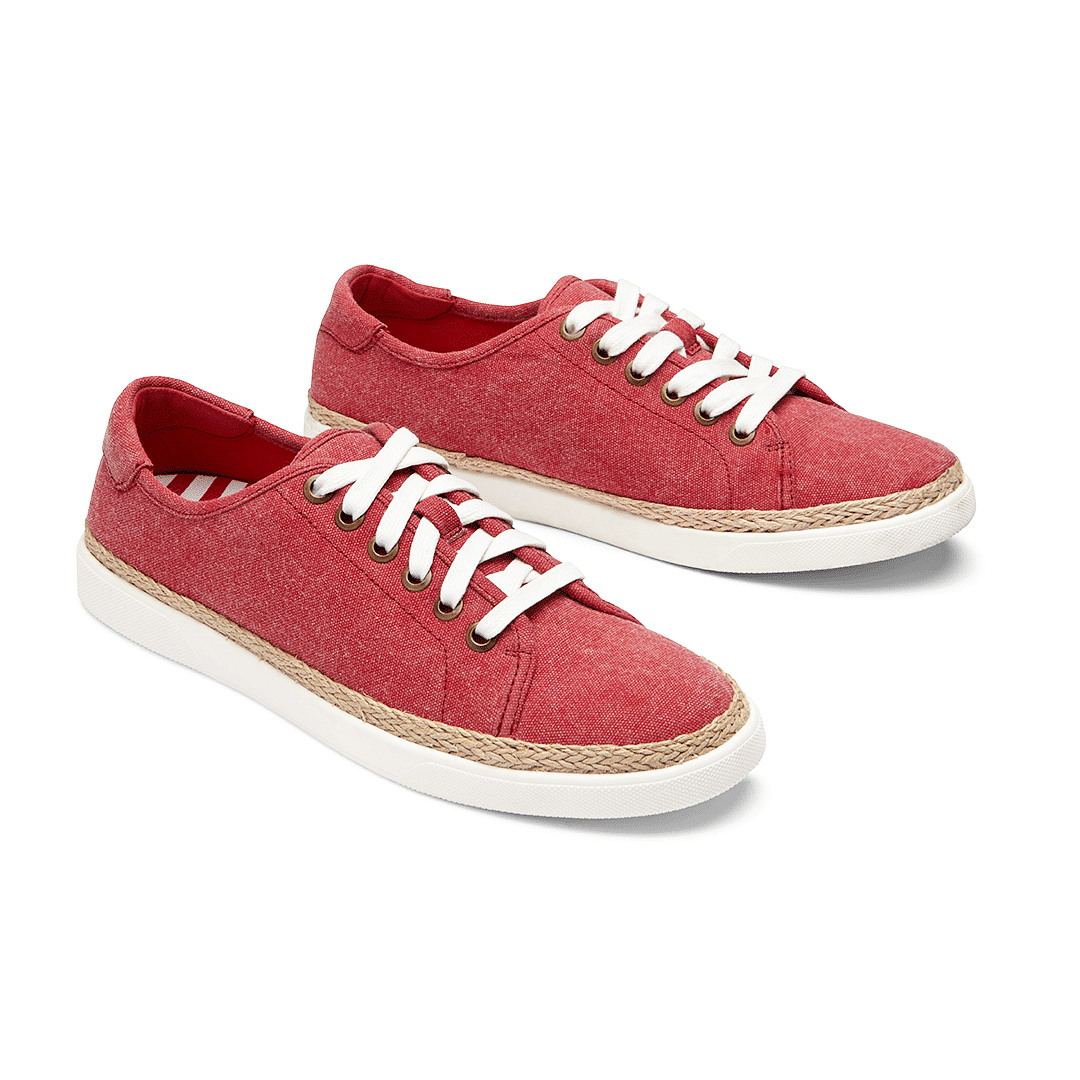 VIONIC Sunny Hattie | Sneakers with