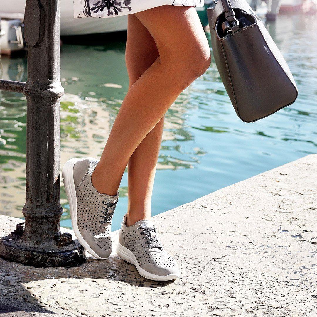 Women's Comfort Shoes | Honest Prices