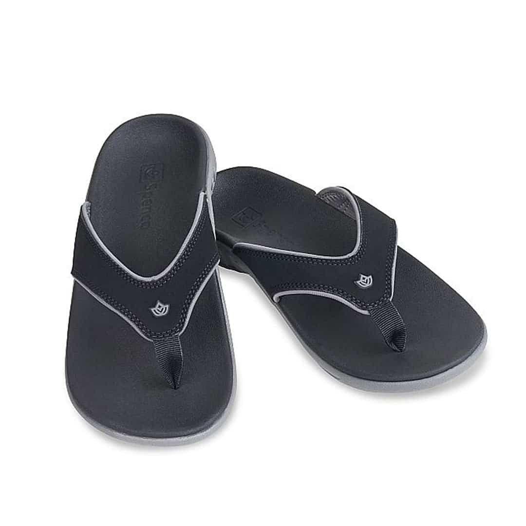 SPENCO® Yumi Plus Orthopedic Sandals