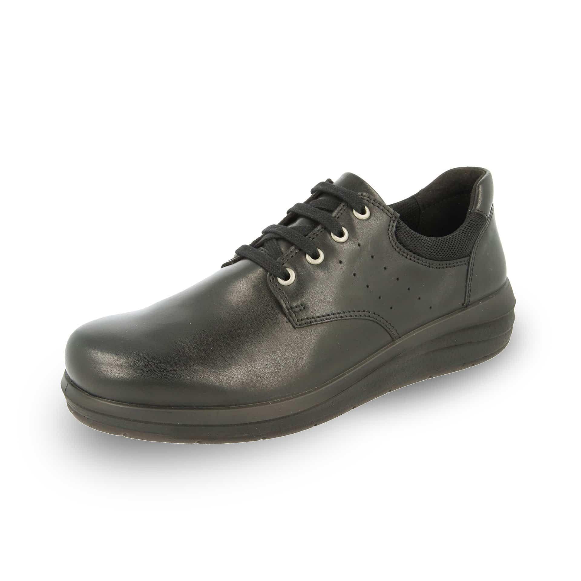 Footkaki   Comfort Shoes, Insoles