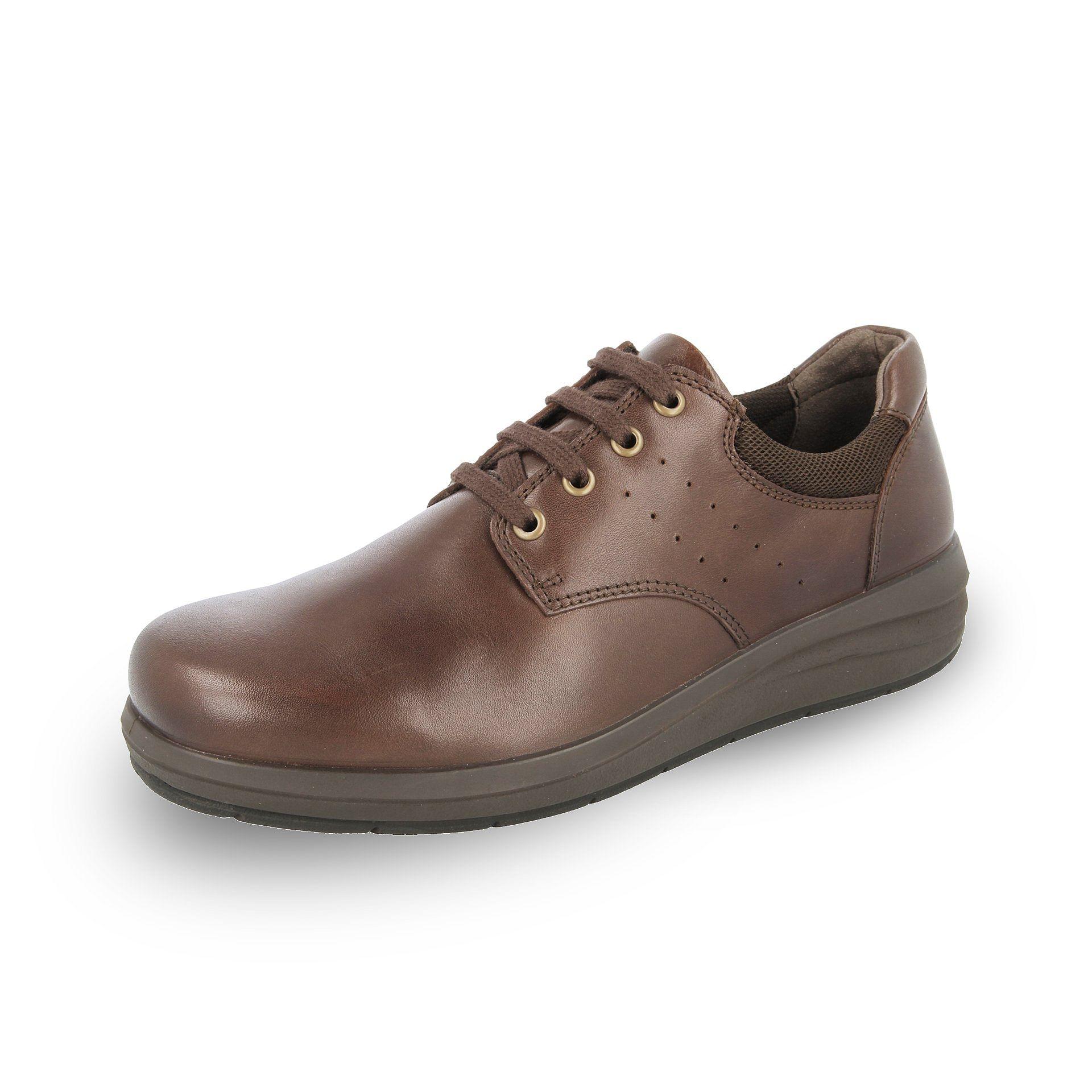 Footkaki | Comfort Shoes, Insoles