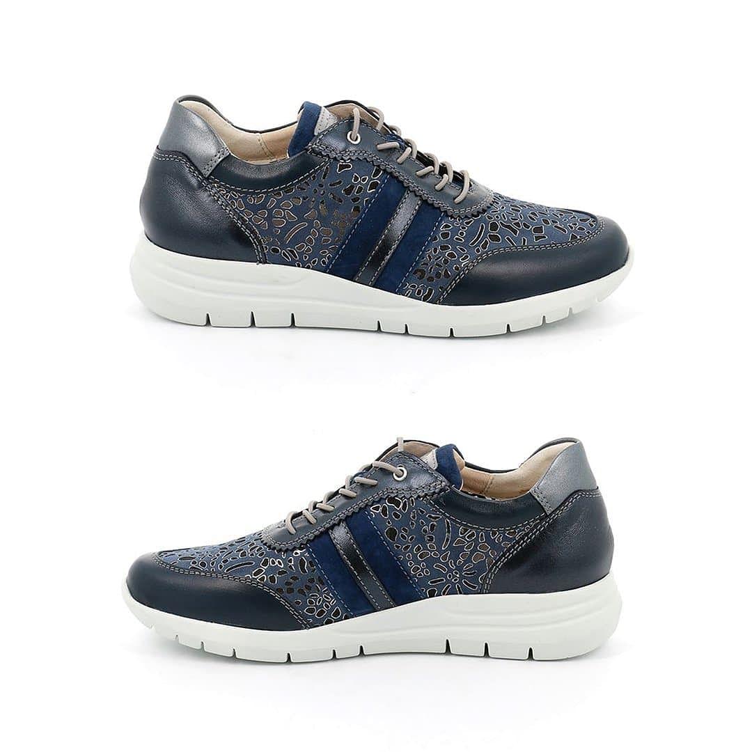Comfortable Sneakers at Footkaki
