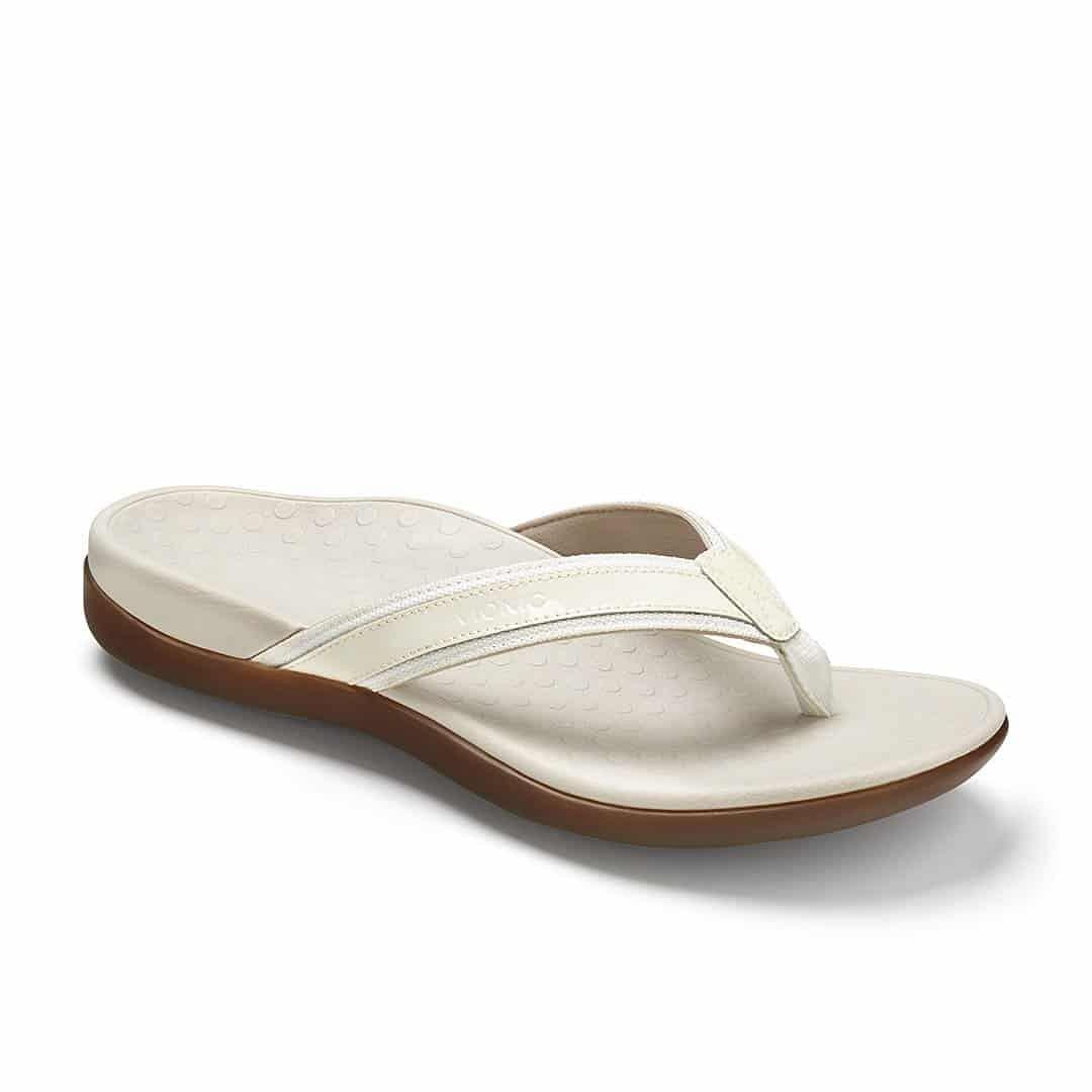 VIONIC® Islander - Orthopaedic Flip